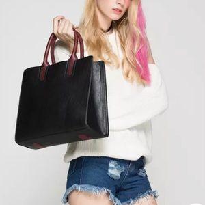Handbags - SALE! 🆕 MUNICH Vol. 2 Structured Tote
